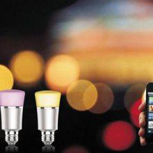 天津智能灯饰需要多少钱 信息推荐 超然供