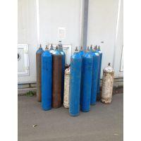 氩气价格多少钱一瓶六氟化硫气体价格