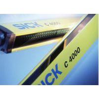 不锈钢增量式德国进口DFS60B-TEAK02048 1037699西克SICK光电编码器