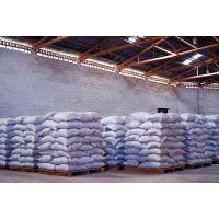 供应湖南江西湖北纯木宵生物质颗粒,锅炉环保燃料,竹木生物质颗粒8`10MM