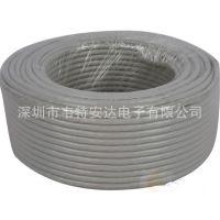 安防监控用优质纯铜网线