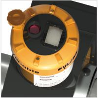 美国Pulsarlube V125V250 单点数码润滑泵 微量自动润滑器