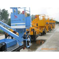 供应14米高空作业平台 液压升降平台 电动升降机 曲臂式高空作业