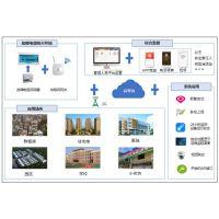 北京中消云ZXY-03智慧用电安全管理系统加盟厂家排名