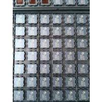 HI3518ERBCV200高清摄像模组芯