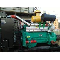 保定潍柴斯太尔6126ZLP柴油机 250kw340马力六缸固定动力用柴油发动机