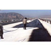 邢台供应桥面用环氧沥青防水粘接层材料-改性乳化沥青