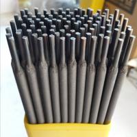 D856耐高温耐磨焊条D856堆焊焊条