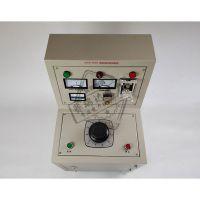1-5级承装承试电力资质单专用感应耐压试验装置5KVA/360V