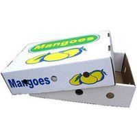 青岛黄岛胶南纸箱纸盒-胶南纸箱-鼎旭纸箱纸盒包装