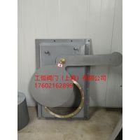 浮筒式自控截污装置-浮筒阀限流阀生产厂家
