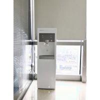 海尔净水器-海尔净水器设备-海尔净水器 滤芯