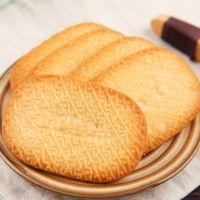 上海可靠的饼干机设备厂家 整套酥性饼干生产线 饼干成型机烤箱