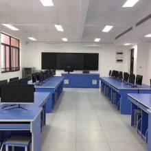 鸿合纳米触控黑板液晶黑板黑板纳米智慧教学互动黑板无尘