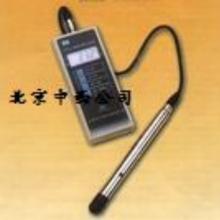 中西供应便携式数字温湿仪 型号:SFH4FYTH-1/SFH4-FYTH-1库号:M224848