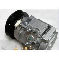 延安空调泵,gp125空调泵,优惠促销