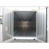 40尺冻柜供应-深圳广州等国内主要港口