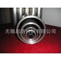 无锡无缝管生产厂20#、45#精密管、高精度无缝钢管 支持货到付款
