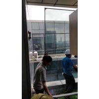 广东幕墙工程维修/深圳更换铝塑板/广州干挂大理石改造工程
