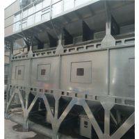 成都沸石转轮生厂厂家浓缩催化燃烧吸附装置