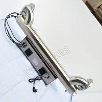 厂家定制异形连接口径紫外线消毒灭菌仪JM-UVC-480全国包邮
