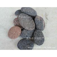 纯天然火山石磨脚石 去死皮光滑皮肤按摩脚底 角质克星
