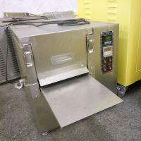 XH-314B 自动化老化试验机、德国技术热老化箱