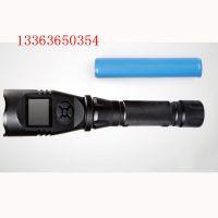 led手电筒摄像机多功能高清巡检仪智能录像巡检仪现货直销汇能