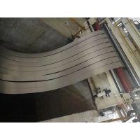 销售公称厚度好的酸洗卷QSTE420TM 精整表面 加工平整度好 切板无毛刺不伤模具