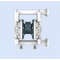 OVELL(奥锐力)隔膜泵