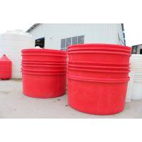 供应重庆PE圆桶 塑料圆桶 重庆塑胶桶