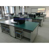 理化生数字化探究实验室
