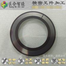 高精密光电菲林码盘、旋转光栅、塑胶光栅 非标加工 来图来样即可 可配小铝托底座