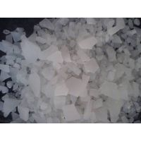河南瑞丰供应 造纸印染污水处理工业级片状粉状聚合硫酸铝 诚信经营 量大从优
