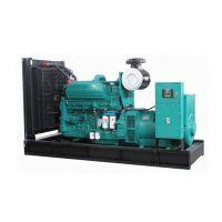 福建康明斯柴油发电机规格型号-电机AVR二极管