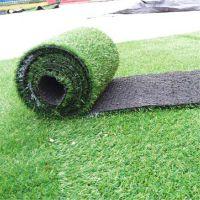 足球场人工草坪 人造草坪工厂 假草坪厚度