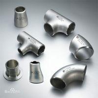 南通 碳钢 不锈钢 管件 弯头 三通 HG12549-2005 DN25