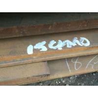 Q300NS钢板Q345GNHL钢板16MND钢板Q345B钢板