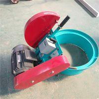 300 400 500卡箍式切桩机价格 切桩机厂家 水泥管桩切割机