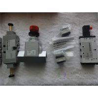 AVENTICS安沃驰气动阀R412007693气路控制元件