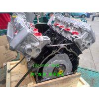 丰田4700 V8 发动机 丰田陆地巡洋舰4.7 2UZ全新发动机