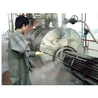 宏泰工程为您提供价格合理服务优质的风管清洗方案