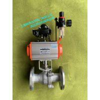 耐鼎802.120-1 802.150-1 802.250-1 802.500-1阀门电动装置