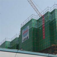 冲孔建筑爬架网片一般能用多少年