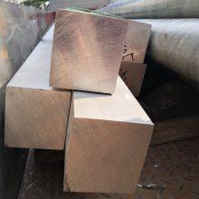 上海6061铝排7075铝排2a12铝排2024铝排源头好货 上海韵贤金属制品供应「上海韵贤金属制品