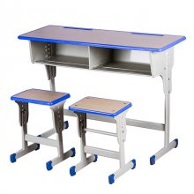 儿童学习桌书桌-儿童学习桌-临朐鑫通椅业