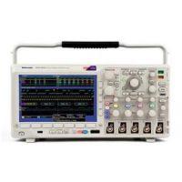 高水准回收DPO4104B-L 收购DPO4104B-L回收泰克示波器