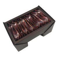 烟盒定制 礼品盒工厂 茶叶盒工厂 大岭山纸盒包装厂 手表盒厂家