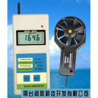 晋江风速测量仪管道风速仪
