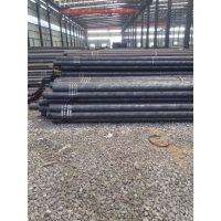 山东批发销售12Cr1MoVG高压锅炉管 电站用耐腐蚀、耐高温